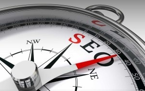 SEO Processes and plans