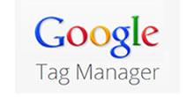 Google Tag Manager Australia