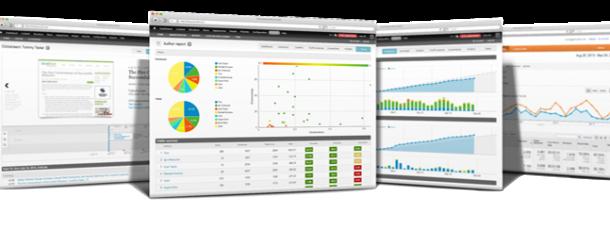 Google Analytics Training, Sydney Australia