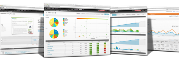Google Analytics Training, Australia-Wide