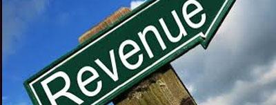 Increase Revenue using SEO