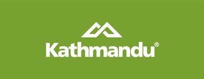 Kathmandu Google Shopping