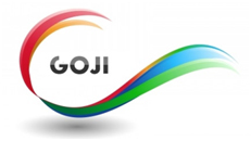 Goji - Your Web Marketing Partner