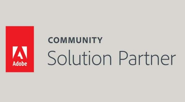 Adobe Partner Australia
