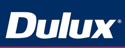 digital agency dulux